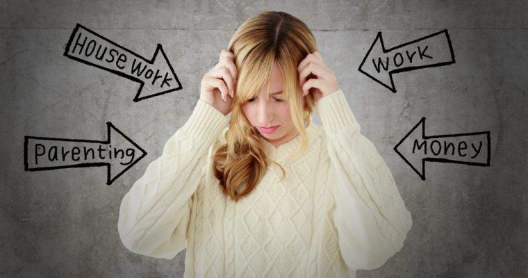 女性の全身の毛が濃くなる理由とは?薄くする方法はあるの?